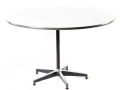 eames-herman-miller-mcm-table