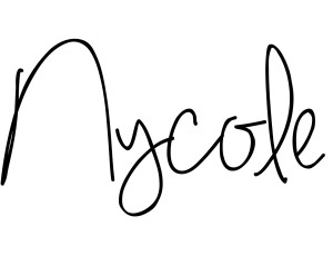 Nycole