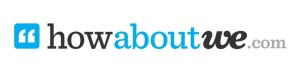 HowAboutWe-Logo2
