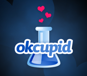 Online Dating 101: Tinder, OKCupid, Match, And More