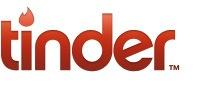 popup_logo_tinder