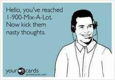 someecard sir mix a lot