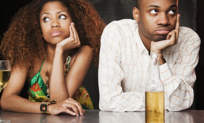 things you shouldn't do on a first date