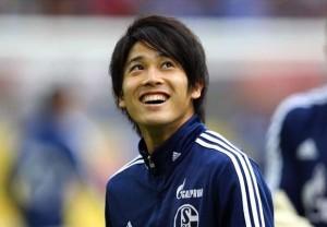 Atsuto_Uchidacsidomidotcom sexy footballers world cup