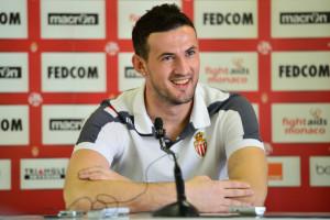 Danijel Subasic world's hottest soccer players world cup 2014 croatia