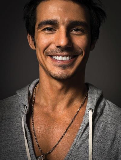 Joaquin De Luz