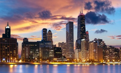 chicago date ideas downtown