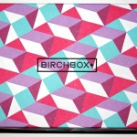 Is Birchbox Worth It? We Did a 3 Month Trial to Find Out…