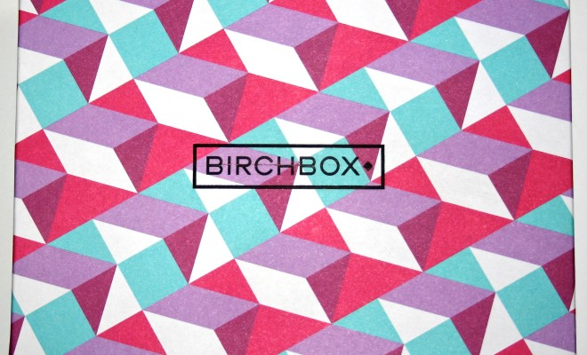 is birchbox worth it review