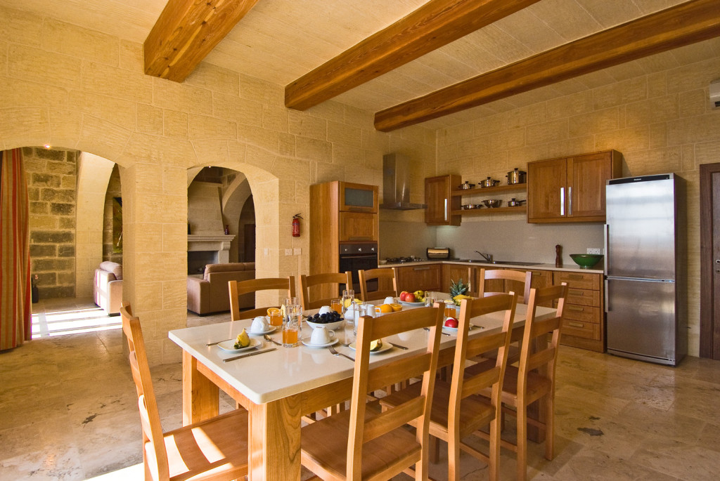 gozo farmhouse 2