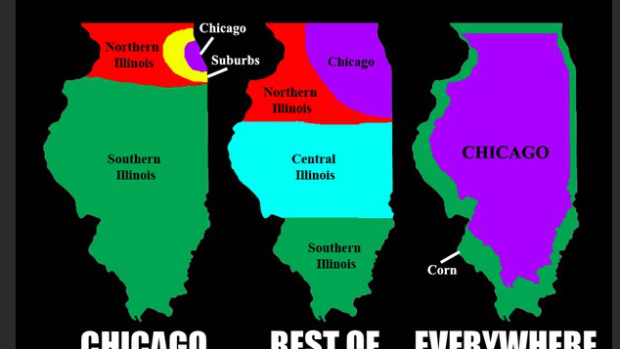 http://chicago.cbslocal.com/2014/05/21/graphic-how-people-really-view-illinois/