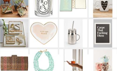 gifts under $30 ideas