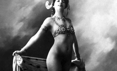 Mata-Hari-1907