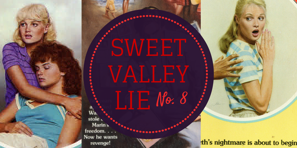sweet valley high kidnapped murder