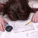 5 Tips For Filing Your Taxes
