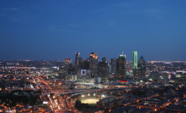 3 days in dallas texas travel tips