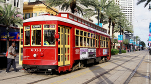 Budgeting Tips When Traveling To NOLA