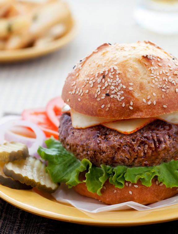 hamburgers-575x754