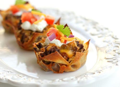 taco-cupcakes-thumb
