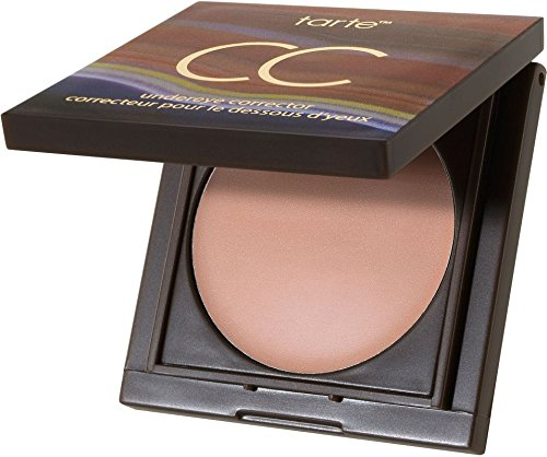 top beauty products - Tarte CC