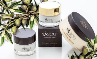 YASOU review