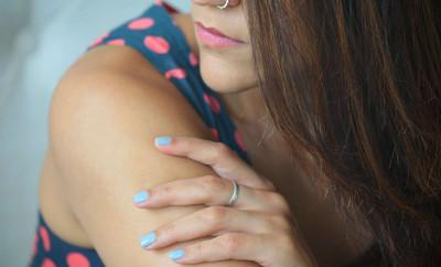 Maintaining Youthful Skin