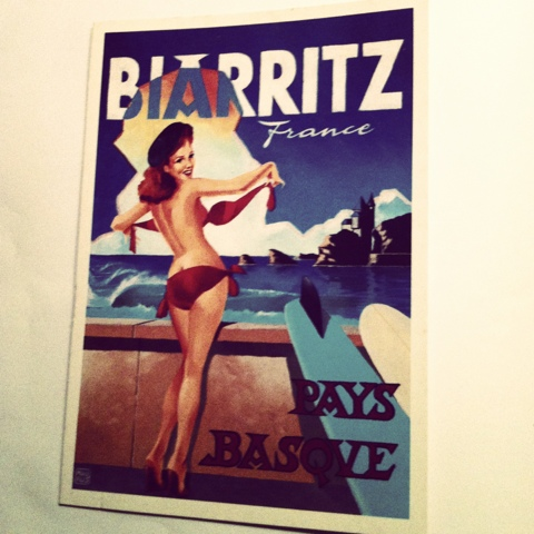 visiting biarritz france travel guide