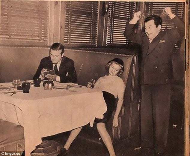 1930s dating advice 11