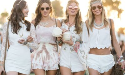 summer 2016 fashion trends