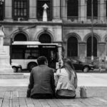 Befriending Your Ex: 3 Questions You Need To Ask Yourself