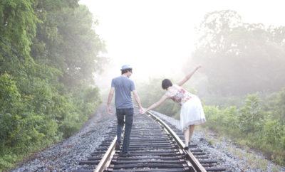 Conscious Coupling