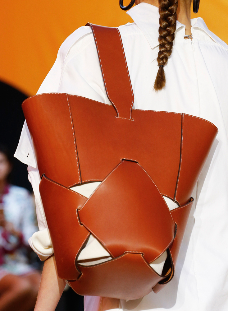 Summer Bag Trends - CELINE
