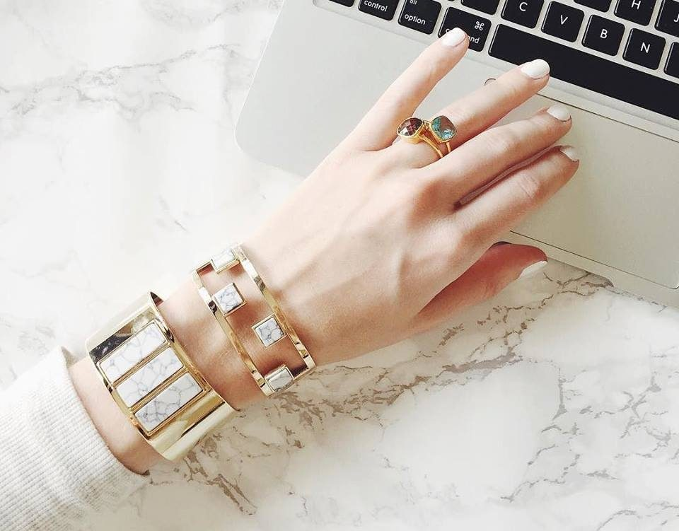 where to buy unique jewelry online boutique