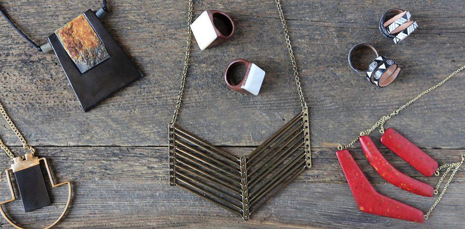 buy handmade jewelry online