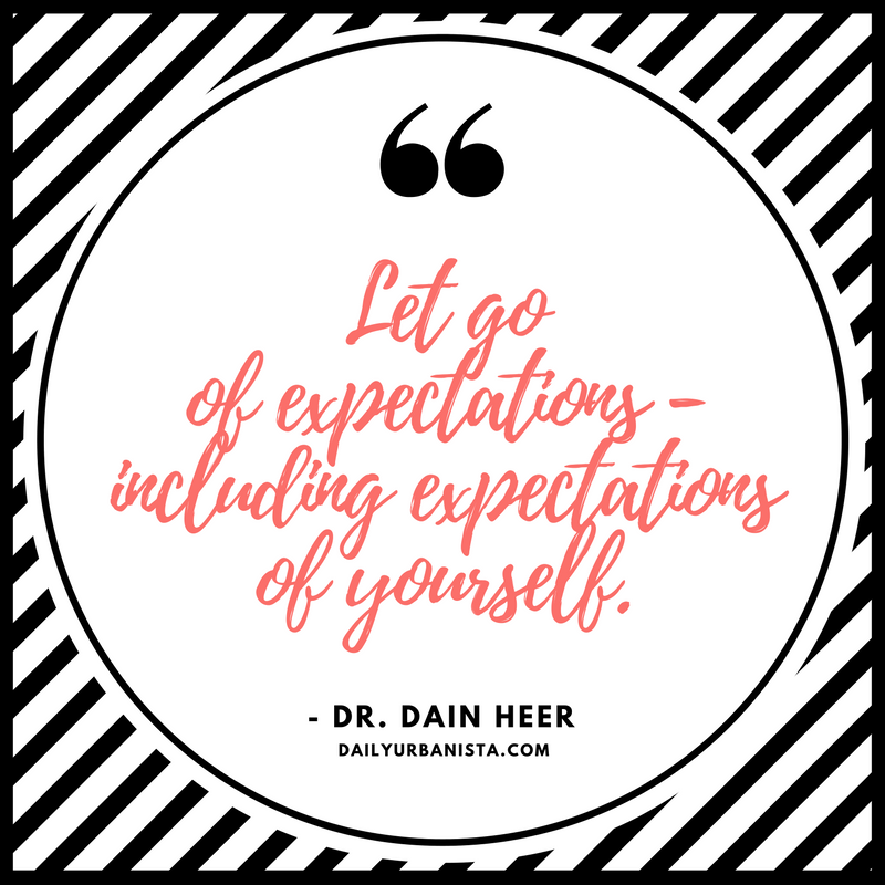 Advice from Dr. Dain Heer Access Consciousness