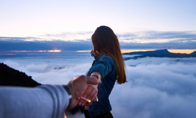 how to stop playing dating mind games